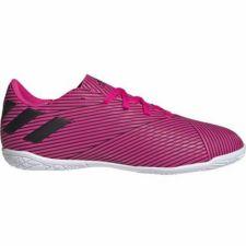 Futbolo bateliai Adidas  Nemeziz 19.4 IN JR F99939