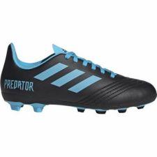 Futbolo bateliai Adidas  Predator 19.4 FxG JR G25823