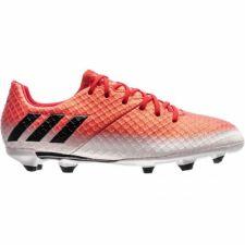 Futbolo bateliai Adidas  Messi 16.1 FG JR BA9142