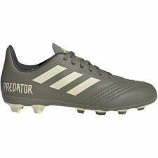 Futbolo bateliai Adidas  Predator 19.4 FxG JR EF8221