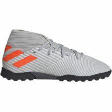 Futbolo bateliai Adidas  Nemeziz 19.3 TF JR EF8303