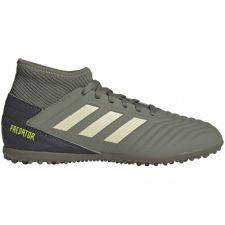 Futbolo bateliai Adidas  Predator 19.3 TF Jr EF8220