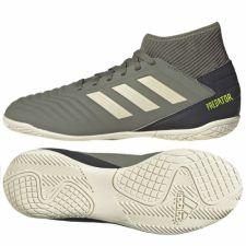 Futbolo bateliai Adidas  Predator 19.3 IN Jr EF8219