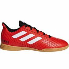 Futbolo bateliai Adidas  Predator Tango 18.4 Sala Jr DB2343