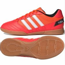 Futbolo bateliai Adidas  Super Sala Jr FV2639