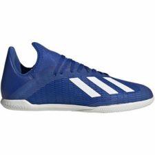 Futbolo bateliai Adidas  X 19.3 IN JR EG7170