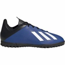 Futbolo bateliai Adidas  X 19.4 TF JR FV4662