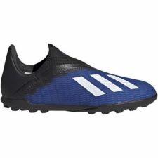 Futbolo bateliai Adidas  X 19.3 LL TF JR EG9839