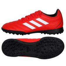 Futbolo bateliai Adidas  Copa 20.3 TF Jr F1922