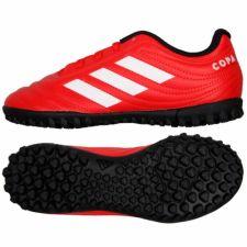 Futbolo bateliai Adidas  Copa 20.4 TF Jr EF1925