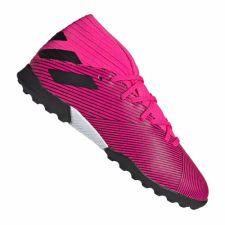 Sportiniai bateliai Adidas  Nemeziz 19.3 TF  Jr F99944