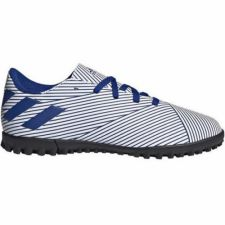 Futbolo bateliai Adidas  Nemeziz 19.4 TF JR FV3313