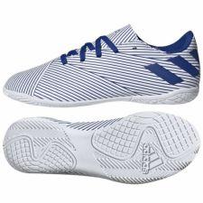 Futbolo bateliai Adidas  Nemeziz 19.4 IN JR EF1754