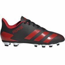 Futbolo bateliai Adidas  Predator 20.4 FxG JR EF1931