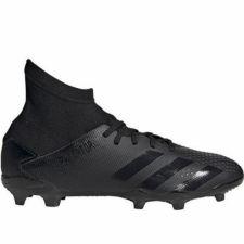 Futbolo bateliai Adidas  Predator 20.3 FG JR EF1929