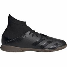 Futbolo bateliai Adidas  Predator 20.3 IN JR EF1955