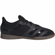 Futbolo bateliai Adidas  Predator 20.4 IN Sala JR FV3153