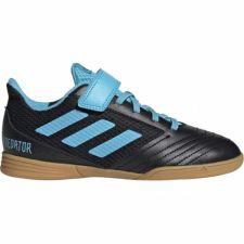 Futbolo bateliai Adidas  Predator 19.4 H&L IN Sala Jr G25831