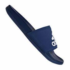 Šlepetės adidas Adilette Comfort Plus M B44870