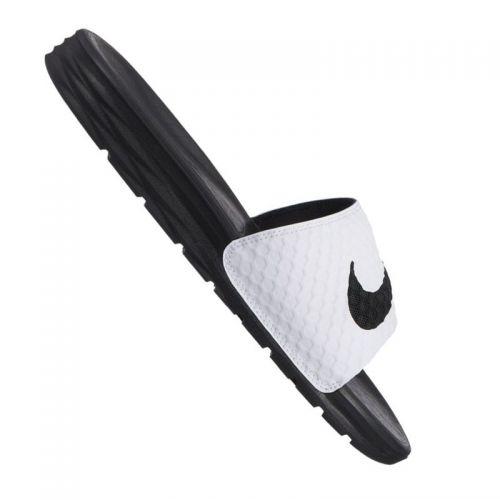 Šlepetės Nike Benassi Solarsoft Slide 705474-100