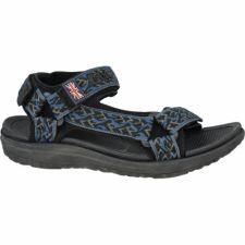 Basutės Lee Cooper Men's Sandals LCW-20-34-012