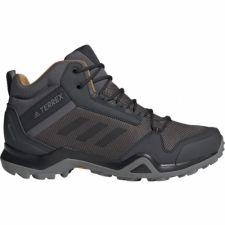 Sportiniai bateliai Adidas  Terrex AX3 MID GTX M BC0468