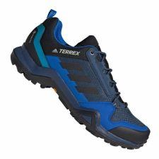 Sportiniai bateliai Adidas  Terrex AX3 GTX M EG6163