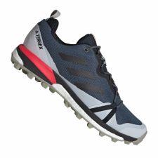 Sportiniai bateliai Adidas  Terrex Skychaser LT GTX M EF2159