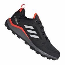 Sportiniai bateliai Adidas  Terrex Agravic TR M EF6855