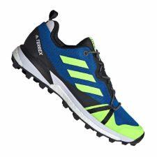 Sportiniai bateliai Adidas  Terrex Skychaser LT Hiking M EH2428