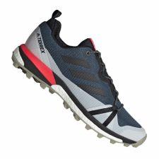 Sportiniai bateliai Adidas  Terrex Skychaser LT Hiking M EF3302