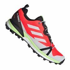 Sportiniai bateliai Adidas  Terrex Skychaser LT Gtx M EH2426