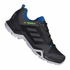 Sportiniai bateliai Adidas  Terrex Ax3 Gtx M EF3311