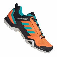 Sportiniai bateliai Adidas  Terrex Ax3 M FU7825