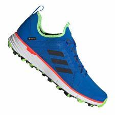 Sportiniai bateliai Adidas  Terrex Speed Gtx M EH2287