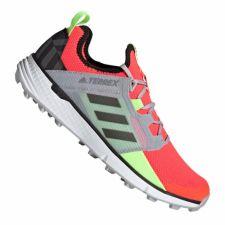 Sportiniai bateliai Adidas  Terrex Speed LD M FV4582
