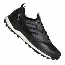 Sportiniai bateliai Adidas  Terrex Agravic Xt Gtx M AC7655