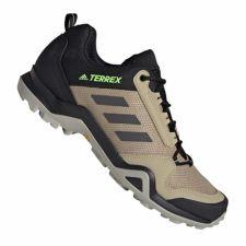Sportiniai bateliai Adidas  Terrex AX3 M EF4592
