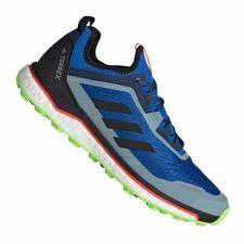 Sportiniai bateliai Adidas  Terrex Agravic Flow M EF2115