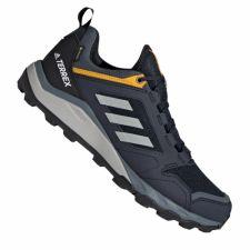 Sportiniai bateliai Adidas  Terrex Agravic TR M EF6870