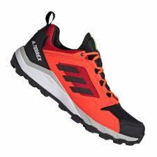 Sportiniai bateliai Adidas  Terrex Agravic Tr Gt M EF6872