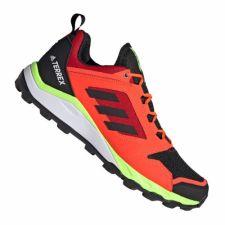 Sportiniai bateliai Adidas  Terrex Agravic TR M EF6859