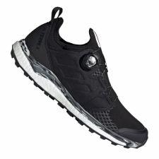 Sportiniai bateliai Adidas  Terrex Agravic Boa M EH2299