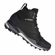 Sportiniai bateliai Adidas  Terrex Skychaser LT Mid Gtx Hiking M EF0349