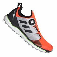 Sportiniai bateliai Adidas  Terrex Agravic Boa M EH0200