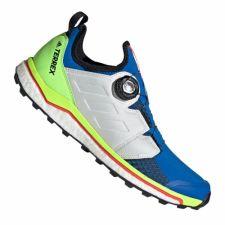 Sportiniai bateliai Adidas  Terrex Agravic Boa M EH0202