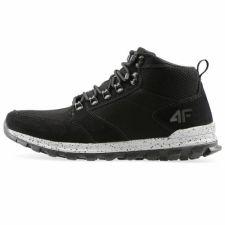 Žieminiai batai  4F M D4Z19-OBMH200 20S