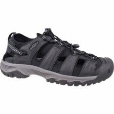 Sportiniai bateliai  Keen Targhee III Sandal M 1022426