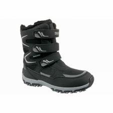 Žieminiai batai  Kappa Great Tex Jr 260558K-1115