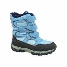 Žieminiai batai  Kappa Great Tex Jr 260558T-6467